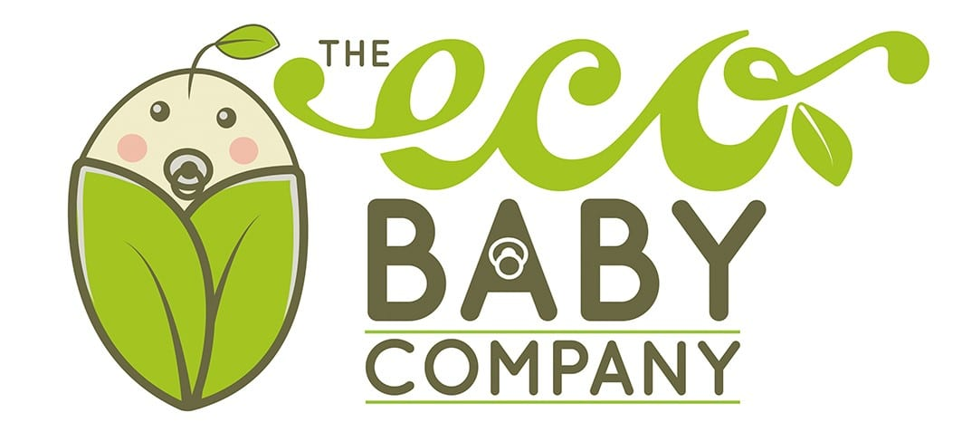 The ecoBaby Company
